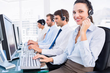 call-center-image-group-female-smile