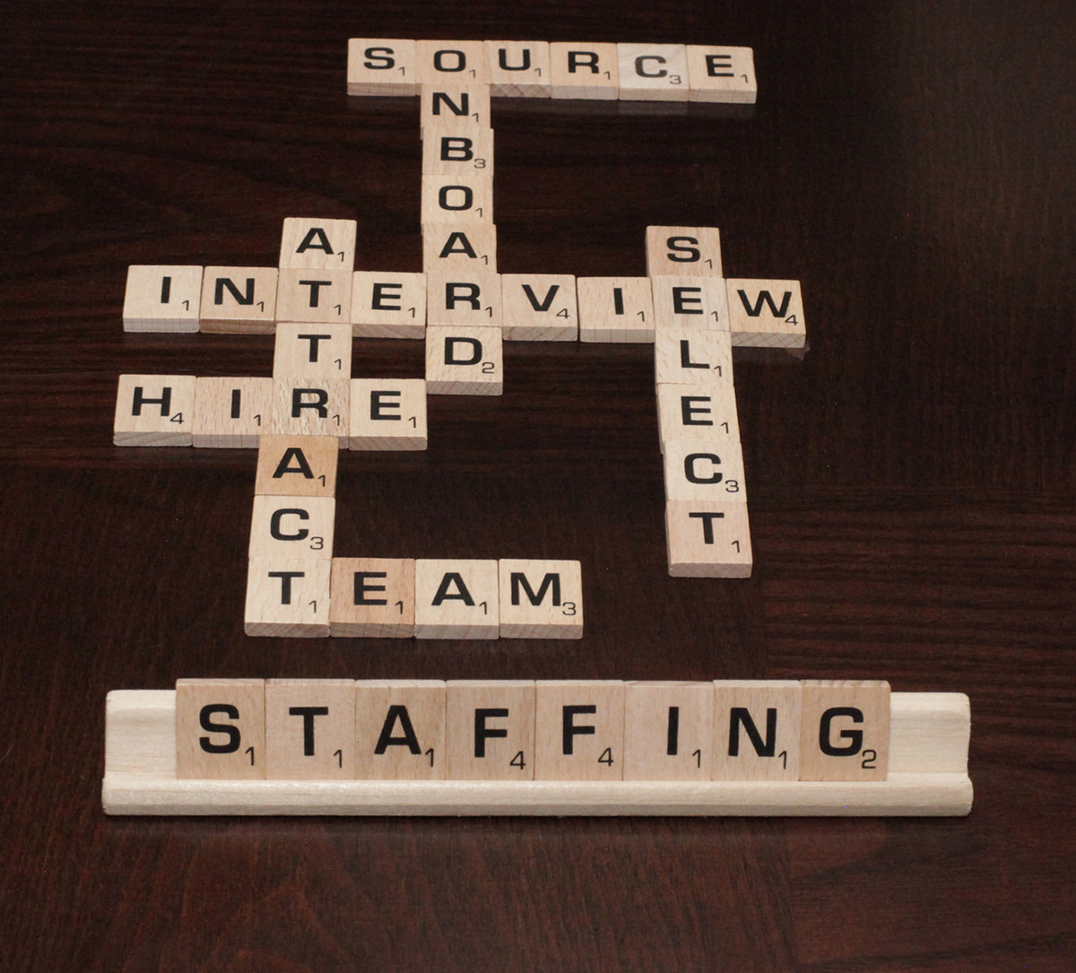 staffing-scrabble